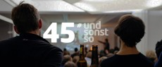 Webseite-Banner_uss45