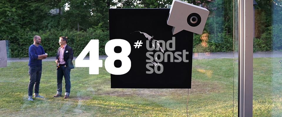 Webseite-Banner_uss48
