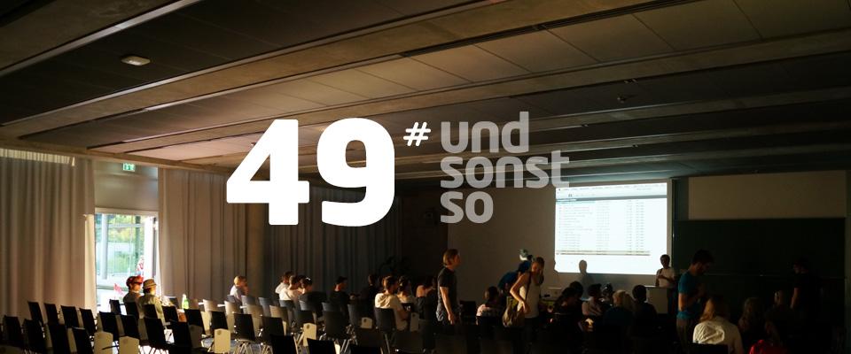 Webseite-Banner_uss49