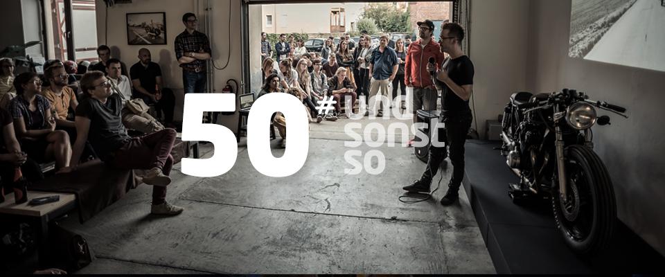 Webseite-Banner_uss50