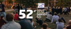 webseite-banner_uss52