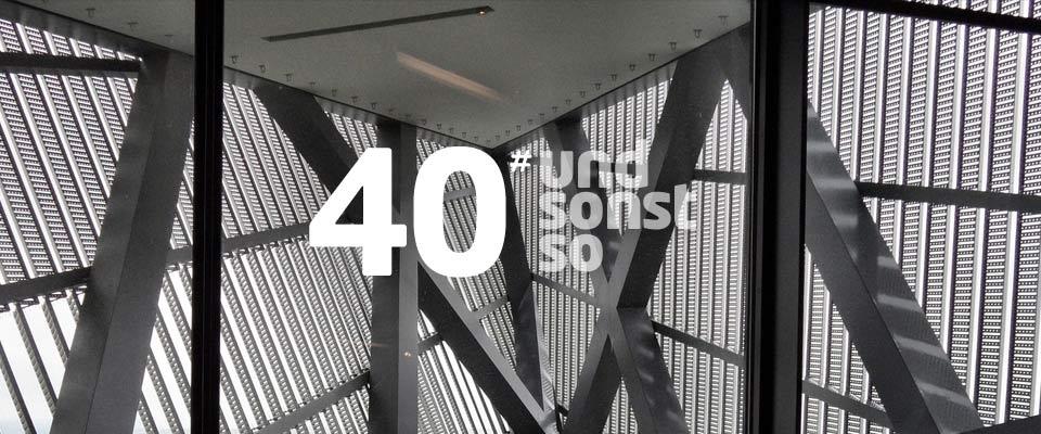 uss40