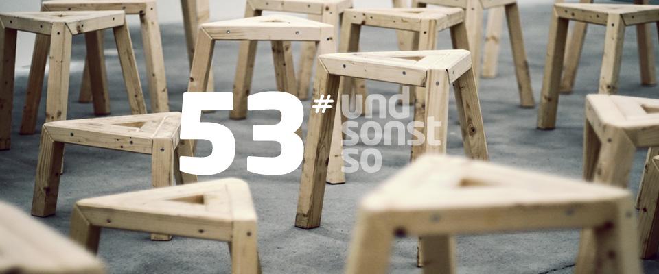 uss53_webseite-banner