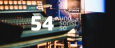 uss54_webseite-banner
