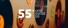 uss55_webseite-banner