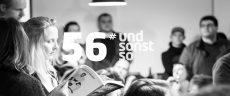 uss_56_webseite-banner